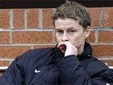 Сульшер: «Пусть меня считают глупцом, но я мечтаю возглавить «Манчестер Юнайтед»
