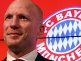 Маттиас Заммер: «Во времена Анчелотти в «Баварии» был вакуум в руководстве клуба»
