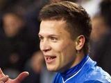 Российские топ-клубы ведут борьбу за Коноплянку