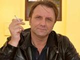 Вячеслав ЗАХОВАЙЛО: «У Сергея Рыбалки европейские гранды не за горами»