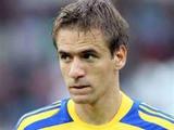 Марко Девич договорился с «Шахтером»