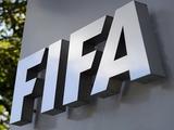 ФИФА анонсировала новый мини-турнир: «Финал восьми»