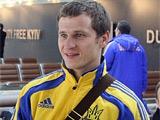 Александр АЛИЕВ: «У нашей сборной все получится»