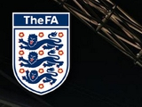 В Англии за расизм будут дисквалифицировать на пять матчей