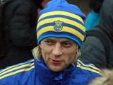 Анатолий ТИМОЩУК: «Не думаю, что со стороны Франции произойдет недооценка сборной Украины»