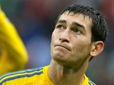 Тарас Степаненко: «Футболист-профессионал должен выкладываться, несмотря на то, что игра не имеет значения»