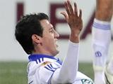Данило СИЛВА: «С «Зарей» ожидаем тяжелый матч»