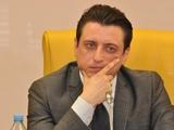Директор телеканалов «Футбол» внезапно прозрел