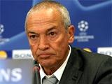 «Порту» остался без тренера