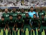 Заявка сборной Саудовской Аравии на ЧМ-2018