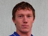 Олег Гуменюк: «Не проиграть «Динамо» — все равно, что победить»