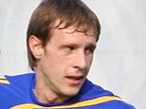 Николай ИЩЕНКО: «Думаю, что вызов обозначен травмой Михалика»
