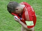 «Арсенал» выставляет Аршавина на трансфер