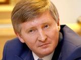 Ринат Ахметов: «Сборная Украины — это одна большая семья»