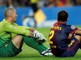 «Арсенал» нацелился на трио из Барселоны