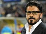 Дженнаро Гаттузо: «Милан» должен верить, что выйдет в Лигу чемпионов»