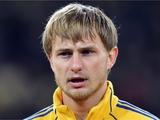 Роман БЕЗУС: «Первой командой, за которую я болел, было киевское «Динамо»