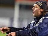 Илья БЛИЗНЮК: «Когда «Динамо» забивало нам, был чистый офсайд»