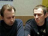 «Динамо» — «Барселона» — 1:2. «Разбор полетов» с Александром Головко