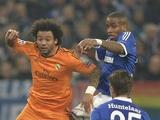 Марсело: «Шальке» все равно остается сильной командой»