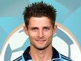 Австралийский клуб оштрафовал собственного футболиста за симуляцию