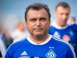 Вадим ЕВТУШЕНКО: «Французские клубы отличаются хорошей организацией игры в обороне»
