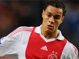 «Челси» дает за Ван дер Виля 24 млн евро