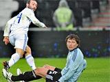 Сборной Украины на чемпионате мира не будет… (+ФОТО, +ВИДЕО)