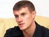 Андрей НЕСМАЧНЫЙ: «Динамо» обязано добыть три очка в матче с «Севастополем»
