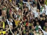 В Краснодаре собираются бойкотировать товарищеский матч Россия — США