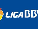 Ла лига инициирует открытие уголовного дела против ультрас «Райо Вальекано»