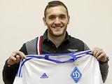Лукас: «В будущем готов буду вернуться во Львов»