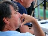 Олег ФЕДОРЧУК: «Так хорошо в конце марта сборная Украины еще не играла»