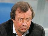 Премьер-лига отстранила Семина на три матча