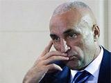 Александр Ярославский: «Мы строим новую команду»