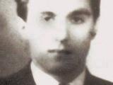 6 февраля. Сегодня 80 лет со дня рождения Юрия Ковалева