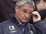 Клаудио Раньери: «Есть моя заслуга в том, что Абрамович вкладывает деньги в «Челси»