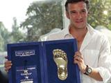 Объявлены номинанты на награду Golden Foot – 2010