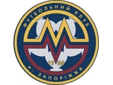 Имя наставника запорожского «Металлурга» станет известно на следующей неделе