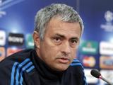Жозе Моуринью: «Я обязательно вернусь в «Интер»