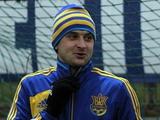 Ярослав Ракицкий может пропустить 4 недели из-за повреждения мениска