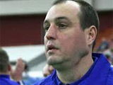 Юрий Мороз: «Динамо» спокойно добивается результата и без блеска в игре»