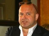Дмитрий Селюк: «В ФФУ решили очистить футбол от коррупции? Тогда пусть сразу все и уходят»