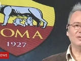 Иранское телевидение замазало соски волчице на эмблеме «Ромы» (ФОТО)