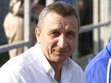 Вице-президент «Динамо» ответил на обвинения Донецкой железной дороги
