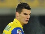 Андреолли находится в сфере интересов «Милана»