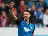 Тренер «Хоффенхайма» отговаривает Вагнера переходить в «Баварию»