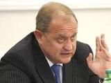 Почетный президент «Таврии» пожелал команде успешно сыграть с «Динамо»