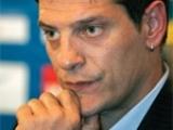 Вукоевич получил вызов в сборную