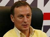 Шандор ВАРГА: «Андрей Шевченко в 17 лет уже забивал в Лиге чемпионов»